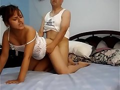 Shilpa bhabhi Hot Indian sexy fucked by her husband