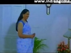 jeyalalitha aunty affair with driver
