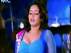 Rani Chatterjee hot new song